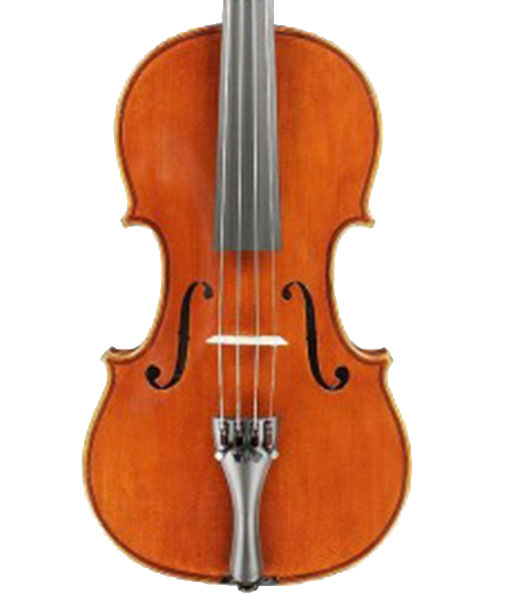 Jay Haide Model 101 Violin